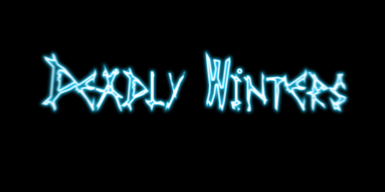 Deadly Winters