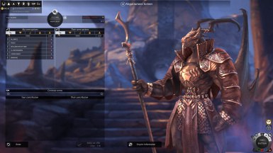 endless legend mods