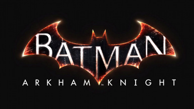 Arkham Knight And Red Hood DOUBLE PACK CMM