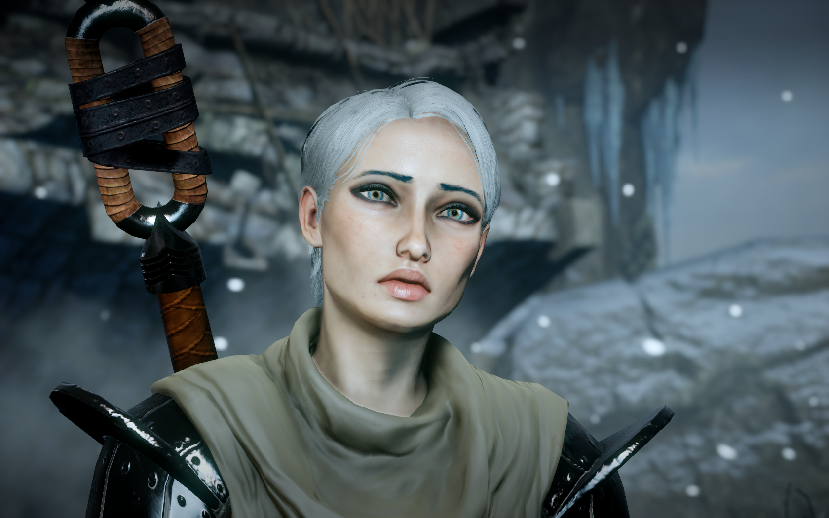 Elysia At Dragon Age Inquisition Nexus Mods And Community