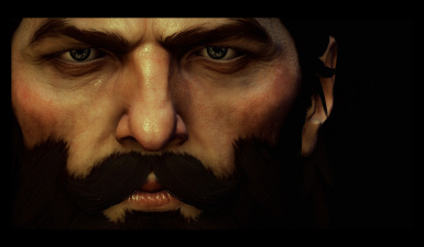 Blackwall-V1