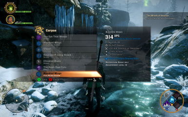 Quick Start - Speed up your progress at Dragon Age: Inquisition