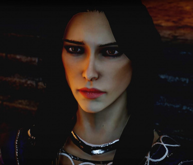 Image result for marjolaine dragon age