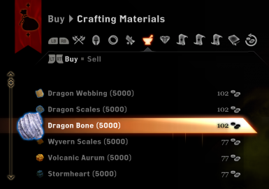 Haven Crafting Supply - Updated 01-07-2020