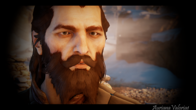 Refined Blackwall