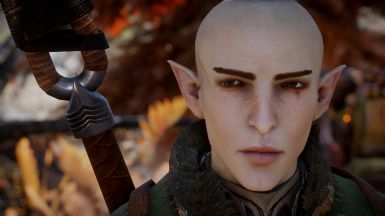 Solas version B
