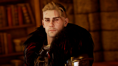 Cullen version B