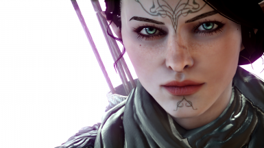 Top mods at Dragon Age: Inquisition Nexus - Mods and community