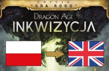 English text for Polish DAI GOTY