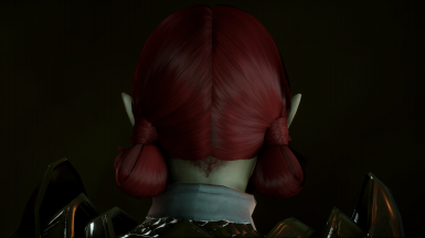 back (scalp texture not included, i think it's one by koric in the preview)