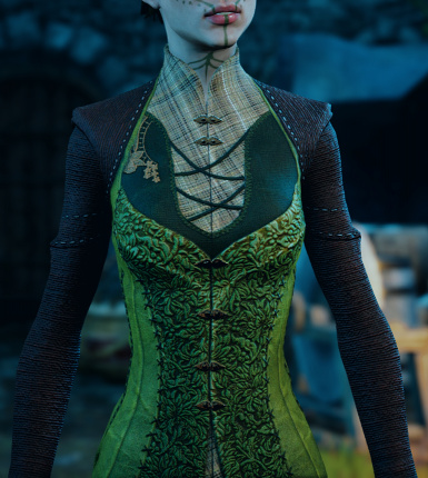 DragonAgeInquisition 2015 05 11 19 09 51 23