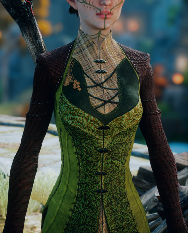DragonAgeInquisition 2015 05 11 04 52 56