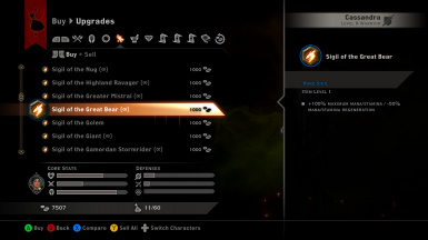 DragonAgeInquisition 2015 09 25 17 09 11 88