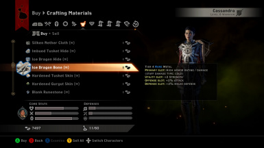 DragonAgeInquisition 2015 09 25 17 56 26 35