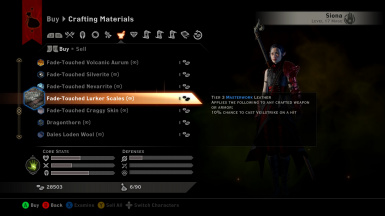 DragonAgeInquisition 2015 09 27 12 29 08 03