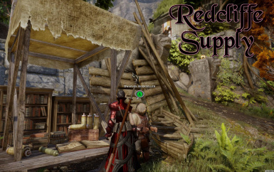 Redcliffe Supply1