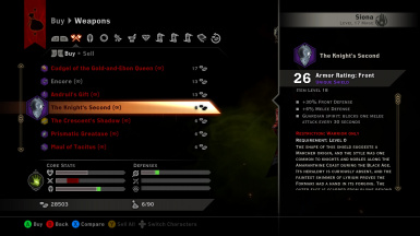 DragonAgeInquisition 2015 09 27 12 27 42 13