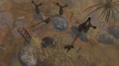 Bandits Expansion at Kenshi Nexus - Mods and Community