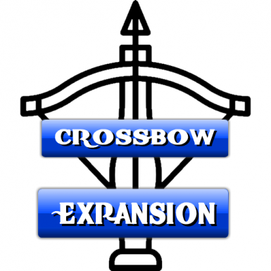 Crossbow Expansion
