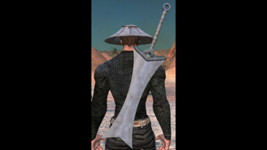 Legendary Weapons at Kenshi Nexus - Mods and Community