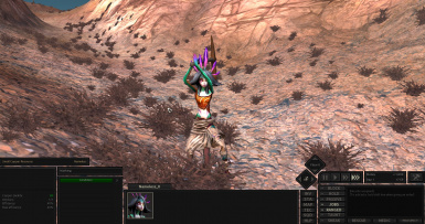 Neeko for Kenshi at Kenshi Nexus - Mods and Community