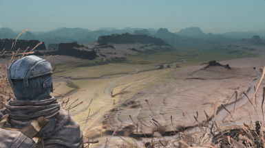 With Reshade