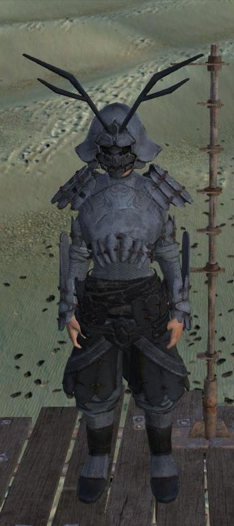 Player Faction Color 6 (UWE)