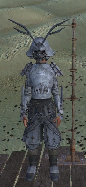 Player Faction Color 9 (UWE)