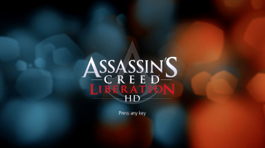 assassins creed liberation hd care package