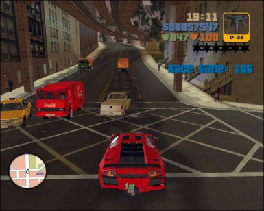 gta 3 how to download mods