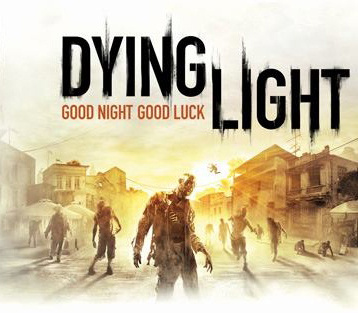 How to pack your mods in to a  pak file at Dying Light Nexus - Mods