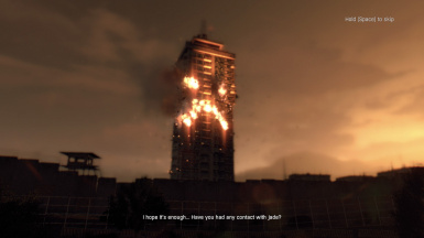 Dying Light Be a Zombie Max Level and Mutation Savefile