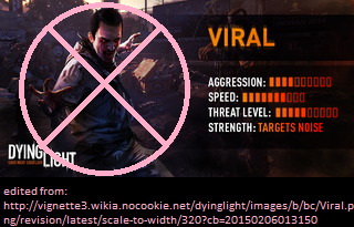 No Virals Enhanced Edition