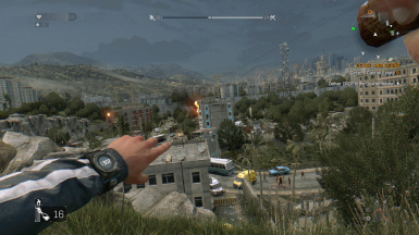 DyingLightGame 2016 01 23 01 10 33 99