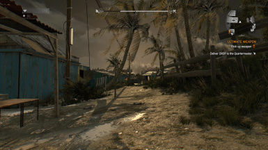 DyingLightGame 2016 01 23 07 59 32 86