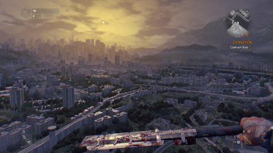 DyingLightGame 2016 02 17 18 40 34 68