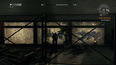 DyingLightGame 2016 01 22 05 48 24 57