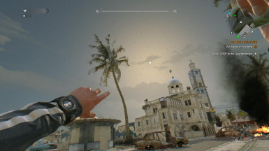 DyingLightGame 2016 01 24 17 03 38 05