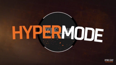 Mods of the month at Dying Light Nexus - Mods and community