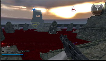 Thanatos Map Pack v1.0