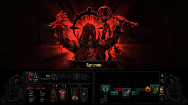 Recolored Resolve Check Sprites for Flagellant and Shieldbreaker