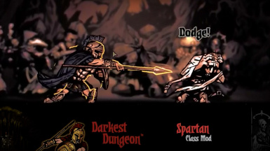 Darkest Dungeon Nexus - Mods and community