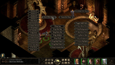 Mods of the month at Pillars of Eternity Nexus - Mods and