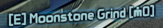Moonstone Grind No Longer Costs Moonstone
