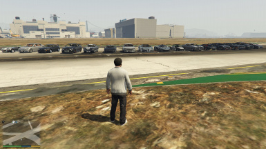 Grand Theft Auto 5 Nexus - Mods and Community