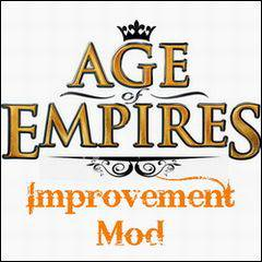 Improvement Mod v1.4.6 (1.4.6)