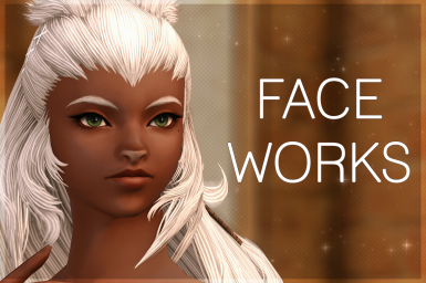 FACE works