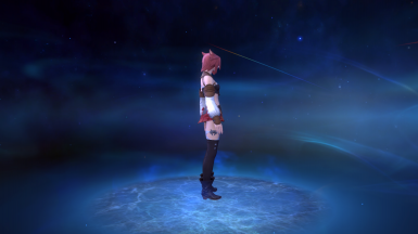 Mods with no tags at Final Fantasy XIV Nexus - Mods and community