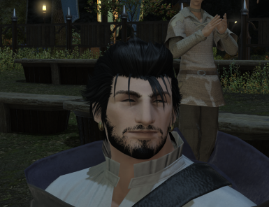 Top mods at Final Fantasy XIV Nexus - Mods and community