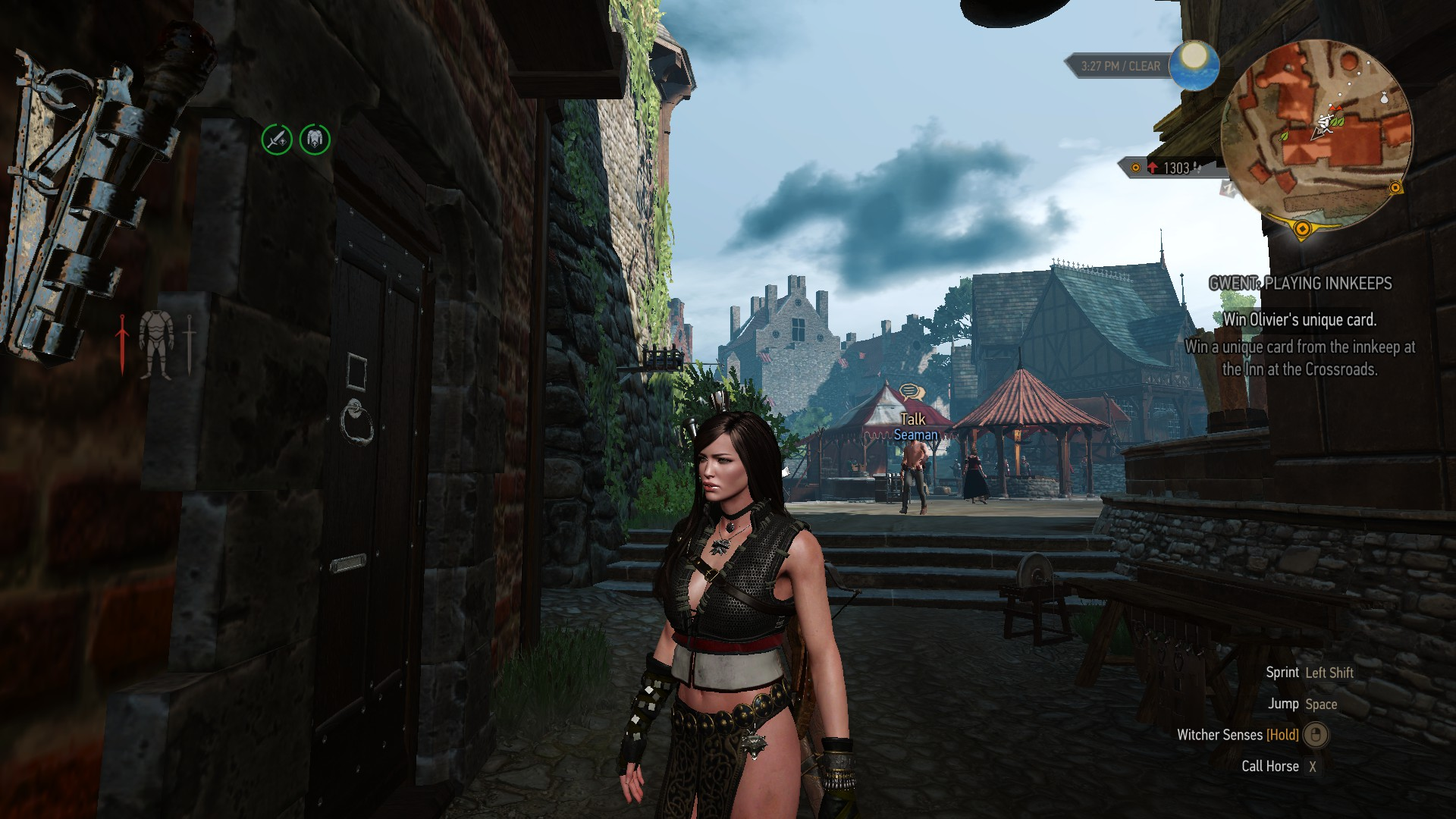 witcher 3 missing the following downloadable content
